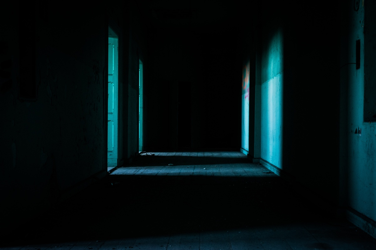 Sala de escape