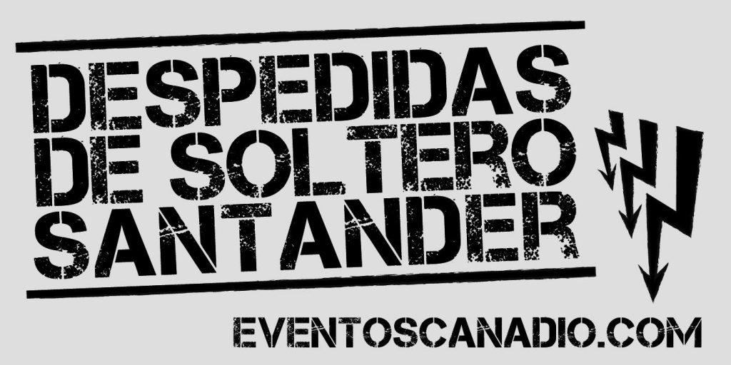 Despedidas en Santander